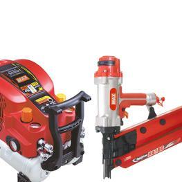 Hochdrucktechnik