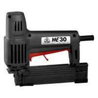 Elektrotacker Stauchkopfnagler ME 30 von 15 - 30 mm | Typ MB