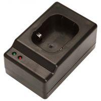 Sympafix Ladegerät für GT 3C - GT4C - GT3/W34 Gasnagelgerät