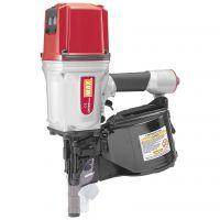 Max EPAL-Nagler CN100 EPAL von 70 - 90 mm | Typ EPAL