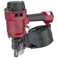 Montana EPAL-Nagler CNW29-70P von 45 - 70 mm | Typ EPAL
