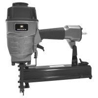 Montana Wellennagler WN3525 von 25 mm | Typ WMA