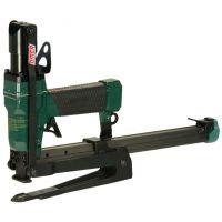 Omer Druckluft Zangenhefter PL50.16 LJ von 10 - 16 mm | Typ 95