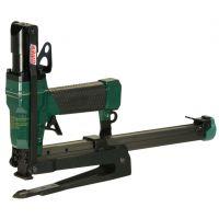 Omer Druckluft Zangenhefter PLBA 16 LJ von 10 - 16 mm | Typ SB 103020