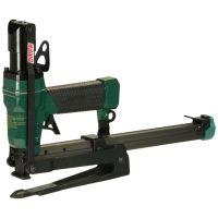Omer Druckluft Zangenhefter PL80.16 LJ von 10 - 16 mm | Typ 80