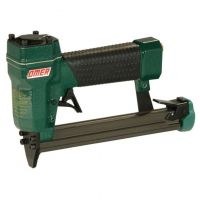 Omer Klammergerät 4097.16 von 6 - 16 mm | Typ 97 & Typ 4000