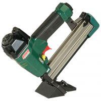 Omer Parkett-Nagler 90.38 FL für Heftklammern 15 - 40 mm | Typ 90