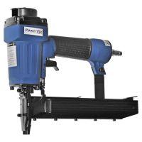 Powerfix Klammergerät 92/40 von 15 - 40 mm | Typ 92