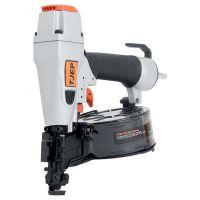 Tjep Coil Haftennagler PC 50 von 25 - 50 mm | Typ TA