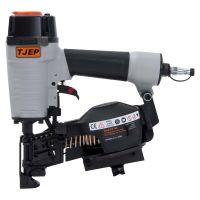 Tjep Dachpappnagler TA 45 von 19 - 45 mm | Dachpappnägel
