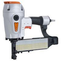 Tjep Klammergerät PQZ-64 von 32 - 64 mm | Typ Q 6774 & Typ 700