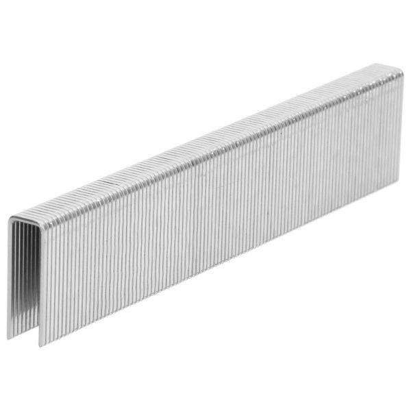 Heftklammern BO 92/30 C NK (Stahl/verzinkt, Meißelspitze)