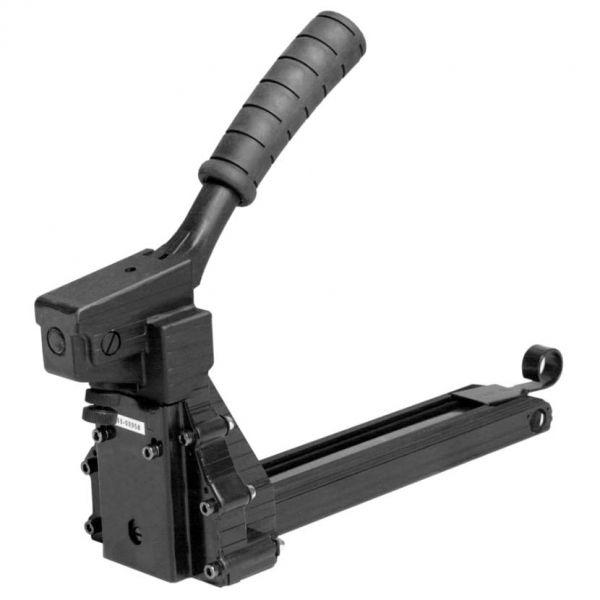 Kartonverschlusshefter HDCS 35, manuell von 15 - 18 mm | Typ 35