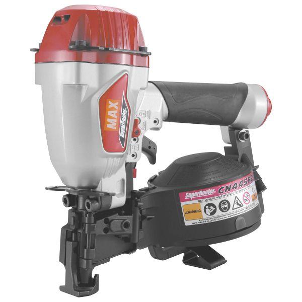 Max Dachpappnagler CN445R2 von 19 - 45 mm | Dachpappnägel