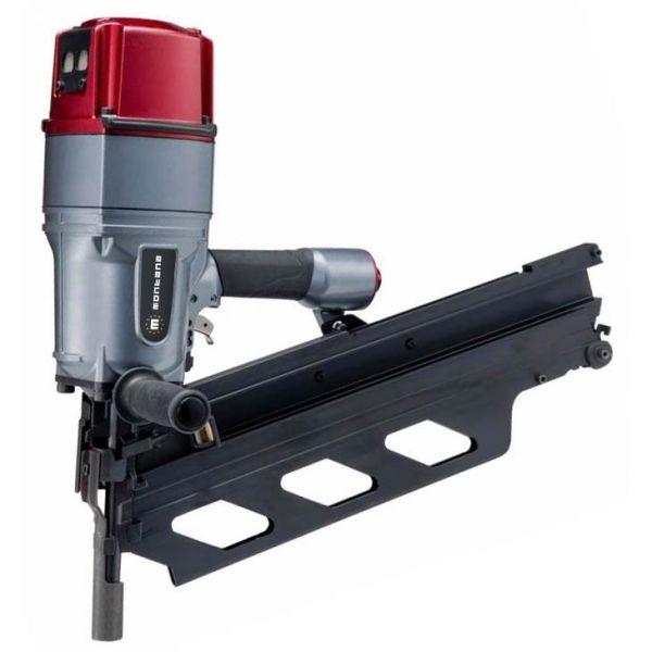 Montana Streifennagler FSN160 von 100 - 160 mm | Typ ST 20°