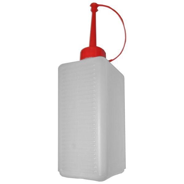 Spezialöl für Druckluftwerkzeuge 1l Kanne