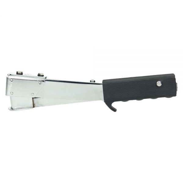 Omer Hefthammer G54 von 8 - 14 mm | Typ 11