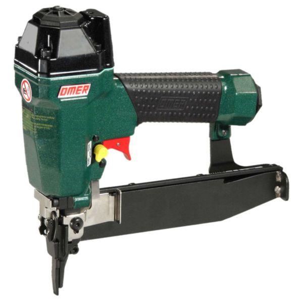 Omer Klammergerät SG44.38 von 15 - 40 mm | Typ G 4450