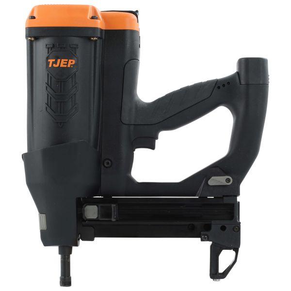 Tjep Betonnagler CP-40 GAS 3G Gasnagler von 15 - 40 mm | Typ CPX