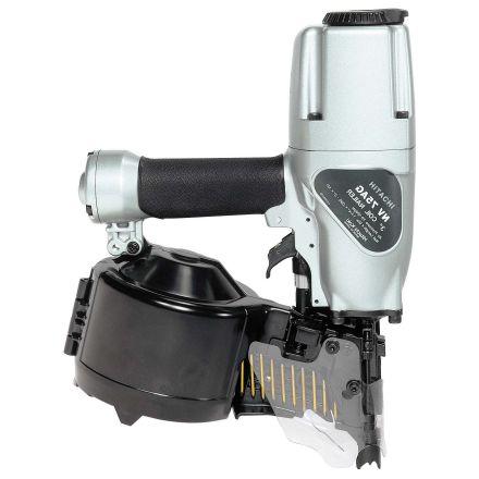 Hitachi Coilnagler NV 75AG von 45 - 75 mm | Coilnägel 16° flach