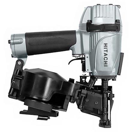 Hitachi Dachpappnagler NV 45AE von 22 - 45 mm | Dachpappnägel