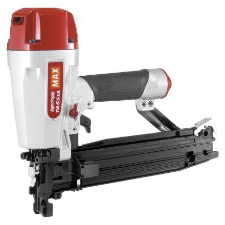 Max Klammergerät TA551A/16-11 von 25 - 50 mm | Typ G 5562