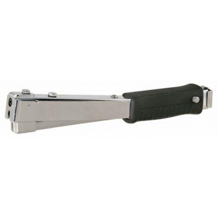 Omer Hefthammer G11 von 6 - 10 mm | Typ 11