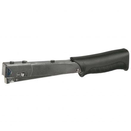 Omer Hefthammer G21 von 6 - 10 mm | Typ 37
