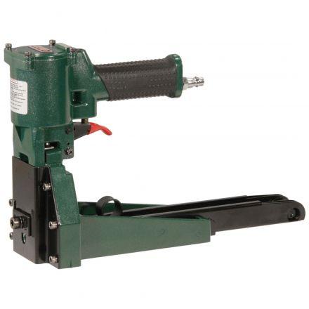 Omer Kartonverschlusshefter 32.18 von 15 - 18 mm | Typ 32