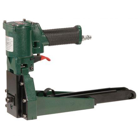 Omer Kartonverschlusshefter 32.22 von 18 - 22 mm | Typ 32