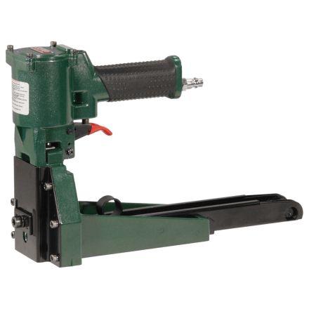 Omer Kartonverschlussgerät 35.22 von 18 - 22 mm | Typ 35