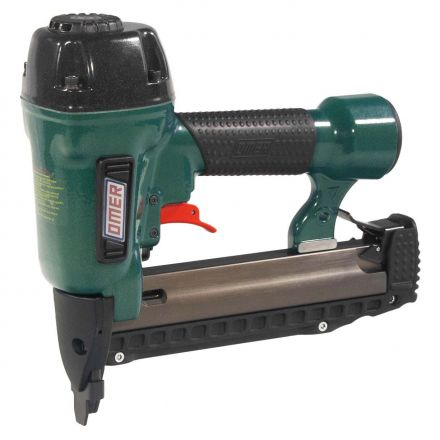 Omer Klammergerät 90.740 von 15 - 40 mm | Typ 90