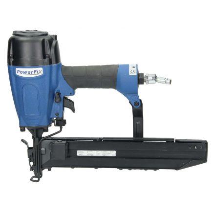 Powerfix Klammergerät N851P von 20 - 50 mm | Typ G 5562