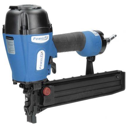 Powerfix Klammergerät N851Z von 20 - 50 mm | Typ G 5562