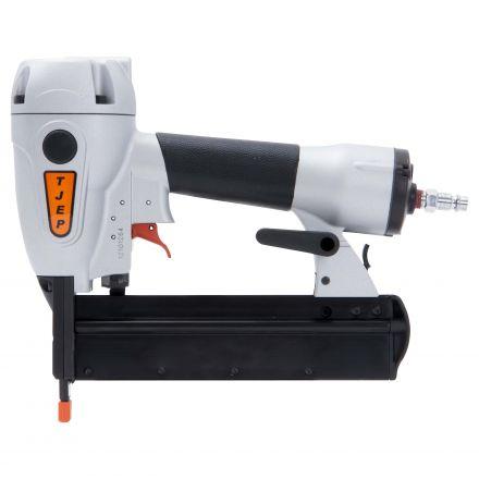 Tjep Klammergerät BE-90/40 von 12 - 40 mm | Typ 90