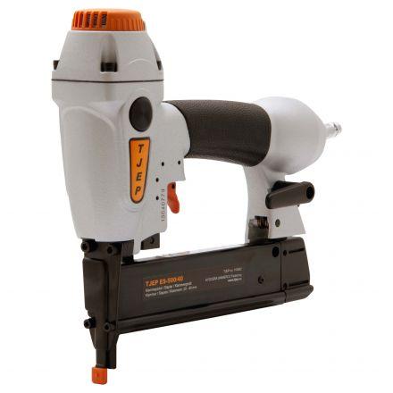 Tjep Klammergerät ES-500/40 von 20 - 40 mm | Typ 500