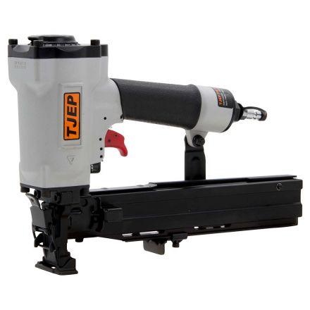 Tjep Klammergerät TW-16/38 LW von 16 - 38 mm | Typ W 5562