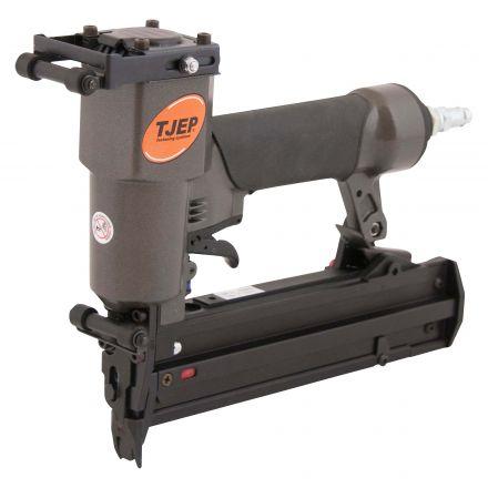 Tjep Stiftnagler für Glasleisten TF-18/40 von 15 - 40 mm | Typ MB