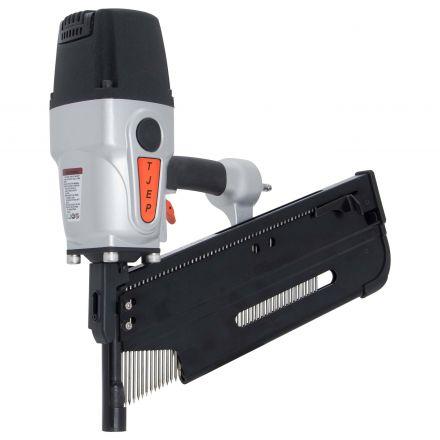 Tjep Streifennagler FH 160 von 100 - 160 mm | Typ ST 20°