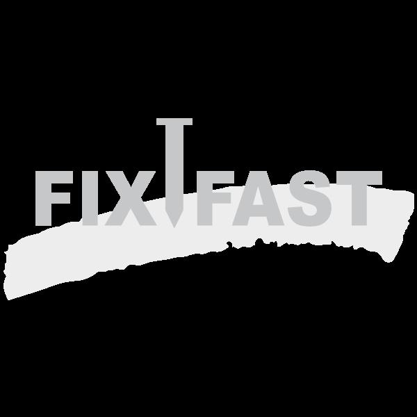 Streifennägel Offset-Rundkopf GF 34° 31/63 RF (Edelstahl V4A)