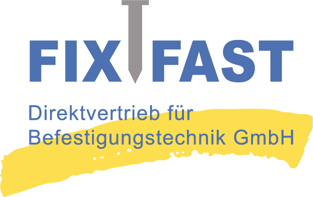 logo Fixfast.de