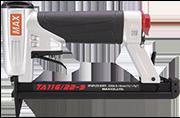 Klammergeräte für feine Drahtstärken (bis 16 mm)
