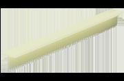 Kunststoff T-Nägel