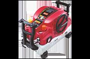 Hochdruckkompressor