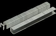 Drahtmaß ca. 1,25 x 0,6 mm