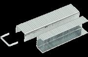Drahtmaß ca. 1,25 x 0,8 mm
