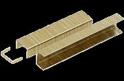 Drahtmaß ca. 1,0 x 0,7 mm