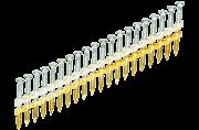 Ankernägel
