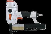 Klammergeräte für starke Drahtstärken (bis 65 mm)