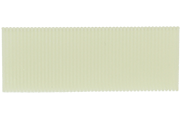 Kunststoff Stauchkopfnägel